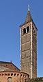 Campanile of the Basilica of Sant'Eustorgio1.jpg