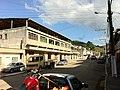 Campinas - Sumidouro - panoramio.jpg
