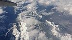 Canada 20140411 173817 (13832193623).jpg