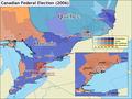 Canada election 2006 ontario.png