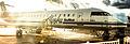 Canadair backlit (8729816510).jpg