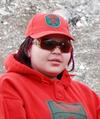 Canadian Arctic Rangers 2.png