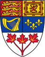Canadian Coat of Arms Shield.svg