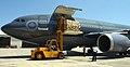 Canadian relief transport.jpg