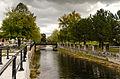 Canal Lachine-13051.jpg