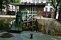 Canal Saint-Martin écluses des Récollets.jpg
