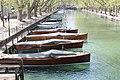 Canal Vassé près Pont Amours Annecy 4.jpg