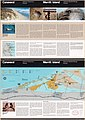 Canaveral National Seashore, Florida (and) Merritt Island National Wildlife Refuge, Florida. LOC 91685102.jpg