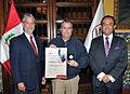 Cancillería reconoce a empresas vitivinícolas ganadoras del Concurso Mundial de Bruselas (14786281540).jpg