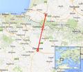 Canfranc térkép.png