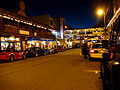 Cannery Row at night IV.jpg