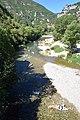 Canoeing on Tarn River 04.jpg