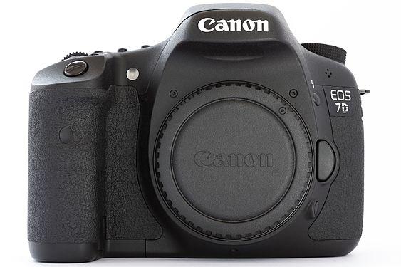 Canon EOS 7D DSLR body front cap.jpg