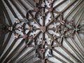 Canterbury, Canterbury cathedral-Cloister 09.JPG