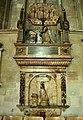 Canterbury Cathedral 011.jpg