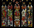 Canterbury Cathedral 29.jpg