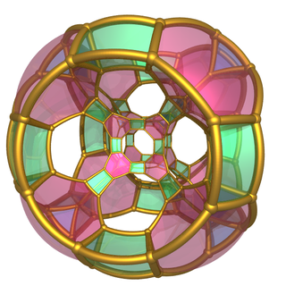 Cantitruncated tesseract.png