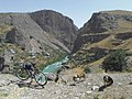 Canyon 2015 - panoramio.jpg
