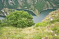 Canyon of the River Uvac 8602.NEF 32.jpg