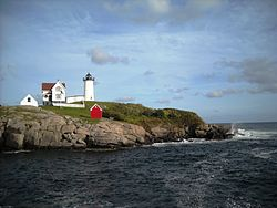 Cape Neddick Light, 3.jpg