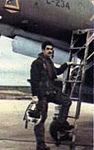 Capitán Pablo Carballo.jpg