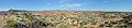 Caprock Canyons 2014 2.JPG
