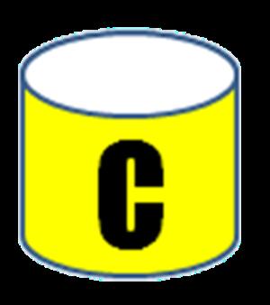 FC Petrolul Ploiești - Captain