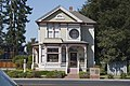 Captain James A. Hamilton House, on 2295 Bascom Ave..JPG