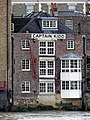 Captain Kidd, Wapping 04.jpg