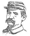 Captain Samuel R. Russel.png