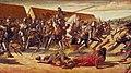 Captura de Atahualpa.jpg