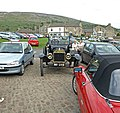 Car Park, Reeth Centre - geograph.org.uk - 1390655.jpg