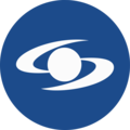 CaracolTelevisión2019.png