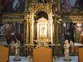 Carbonero el Mayor - Iglesia de San Juan Bautista 24.jpg