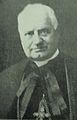 Cardinal Maglione.JPG