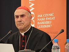 Cardinal tarcisio bertone.JPG