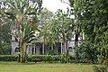 Carey House - Serampore College - Hooghly 2017-07-06 0909.JPG