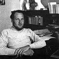 Carl-Gustaf-Lilius-1960.jpg