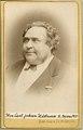 Carl Johan Uddman, porträtt - SMV - H8 171.tif