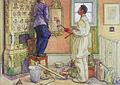 Carl Larsson Carpenter and Painter.jpg