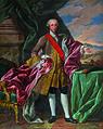 Carlos III. Antonio González Ruiz.jpg