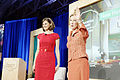 Carly Fiorina at New Hampshire Education Summit The .Seventy-Four August 19th, 2015 by Michael Vadon 05.jpg