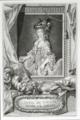 Carmona - Maria Luisa of Bourbon, Queen of Spain.png
