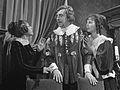 Caro van Eyck, Coen Flink, Sigrid Koetse.jpg