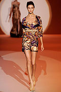Carolina Herrera Spring 2010 - Abstract.jpg