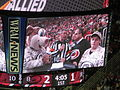 Carolina Hurricanes vs. New Jersey Devils - March 9, 2013 (8553499900).jpg