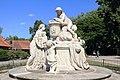 Caroline Mathilde Denkmal 6712.jpg