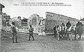 Carrefour au village de Bouy destruction 14-18.jpg