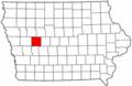 Carroll County Iowa.png