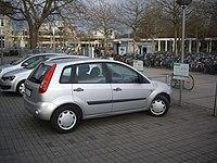 Carsharing-Goettingen-02.jpg